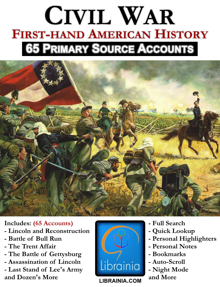 ia on civil war Confederates from iowa served in most theaters of the war, from the earliest days through jefferson davis's desperate flight from richmond in april and may 1865 the stories of iowa confederates allow us to take a fresh look at the civil war and the home front in iowa.