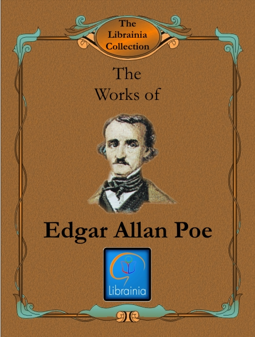 the assignation poe sparknotes